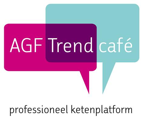 AGF Trendcafé
